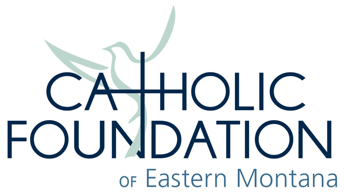 Catholic Foundation of Eastern Montana