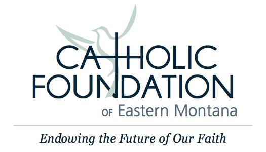 Catholic Foundation of Eastern Montana Awards $52,000